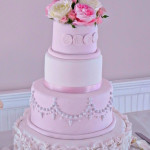 Wedding Cakes Athens