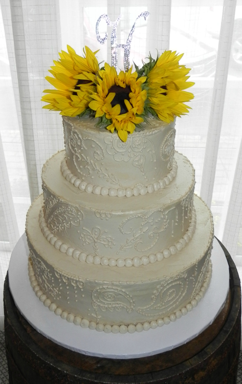 best wedding cakes atlanta wedding cakes athens ga deborah s specialty cakes 11519