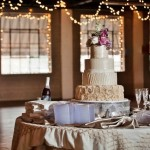 Wedding Cakes Athens GA