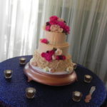 Wedding Cakes Athens Georgia